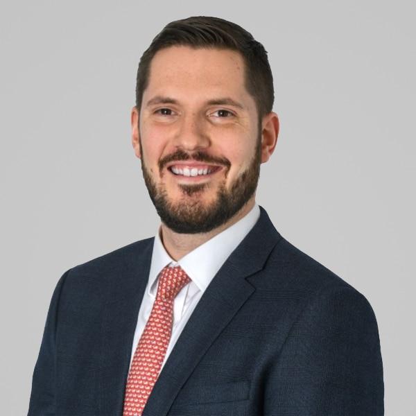 Callum-Elliott-IR-analyst