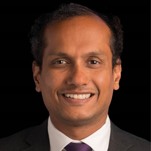Gaurav Jain business analyst