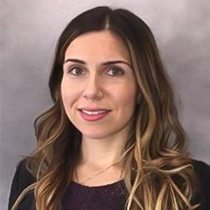Pamela-Kaufman