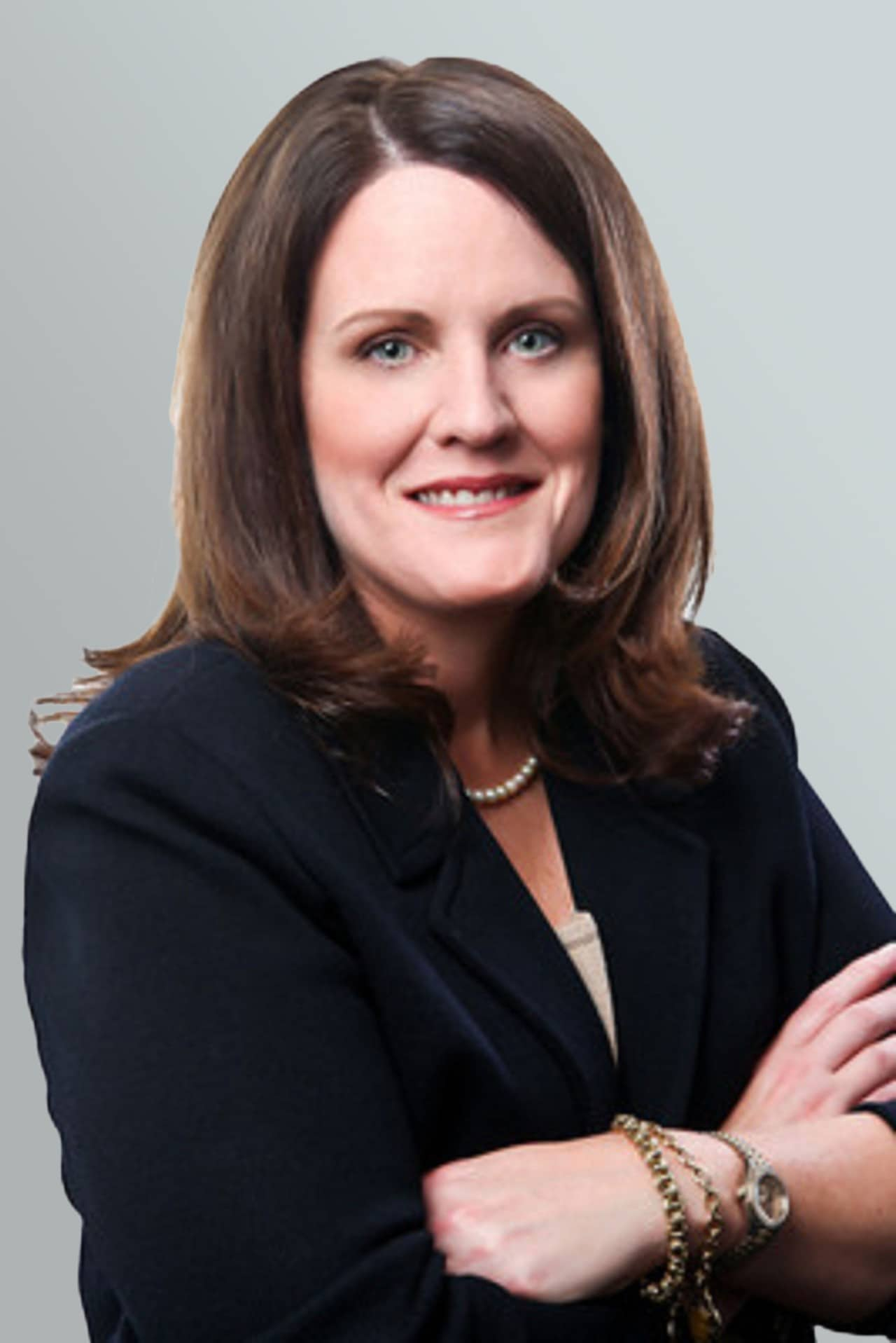Suzanne Rich Folsom General Counsel PMI