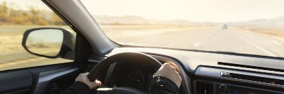 driving-a-car-PSRBH75