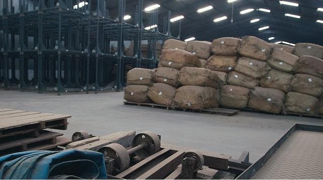 fighting-illicit-trade