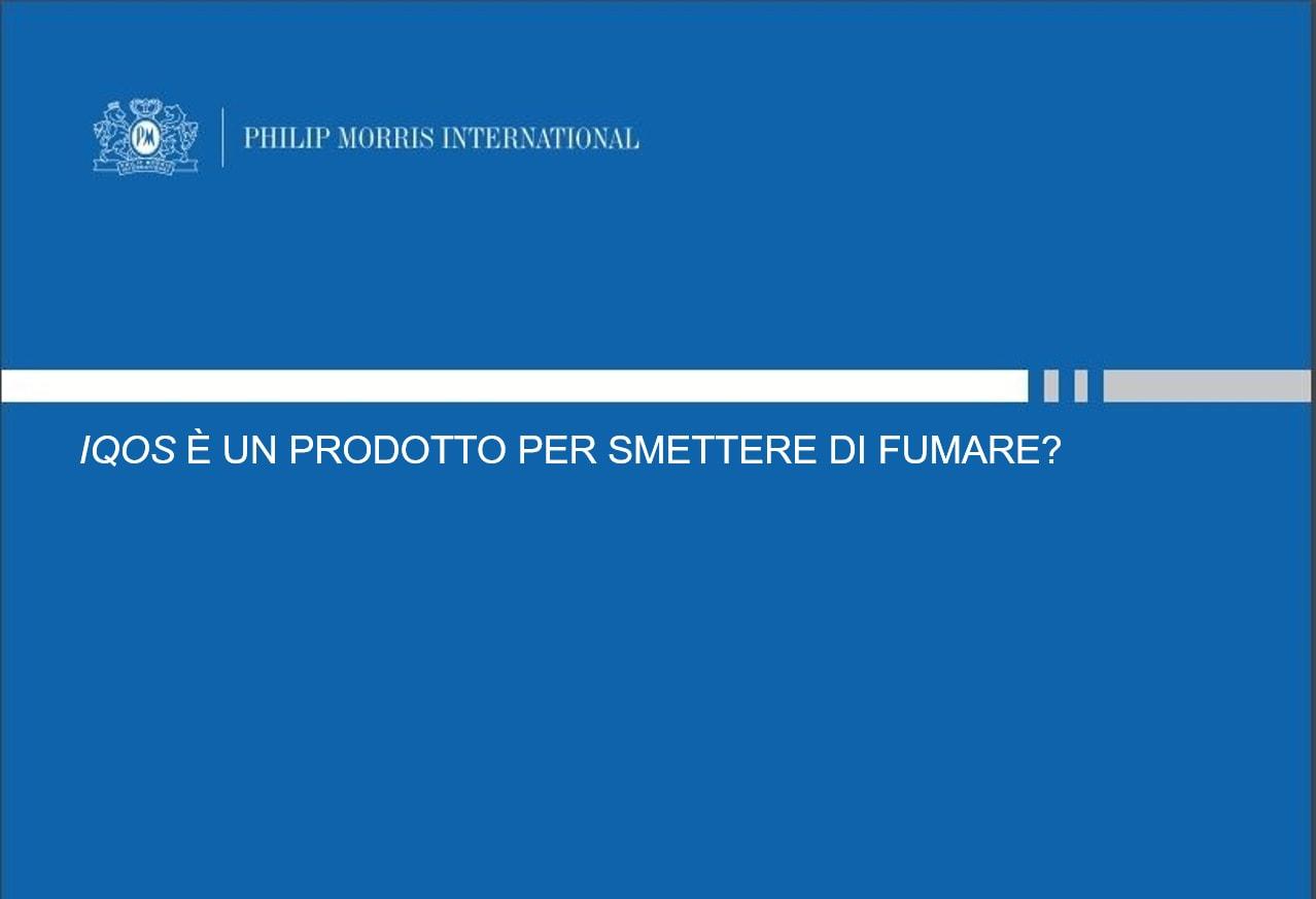 Italy_news_10