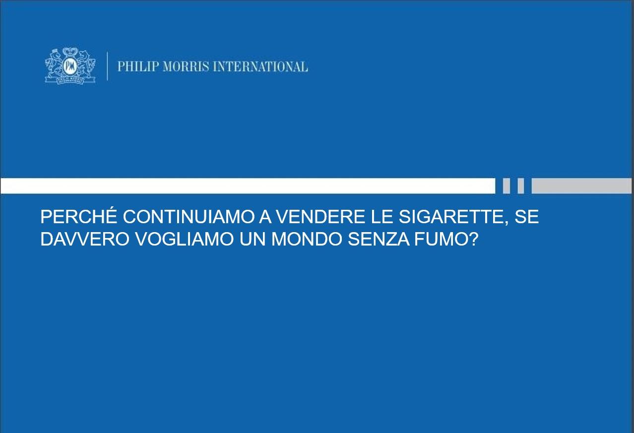 Italy_news_13