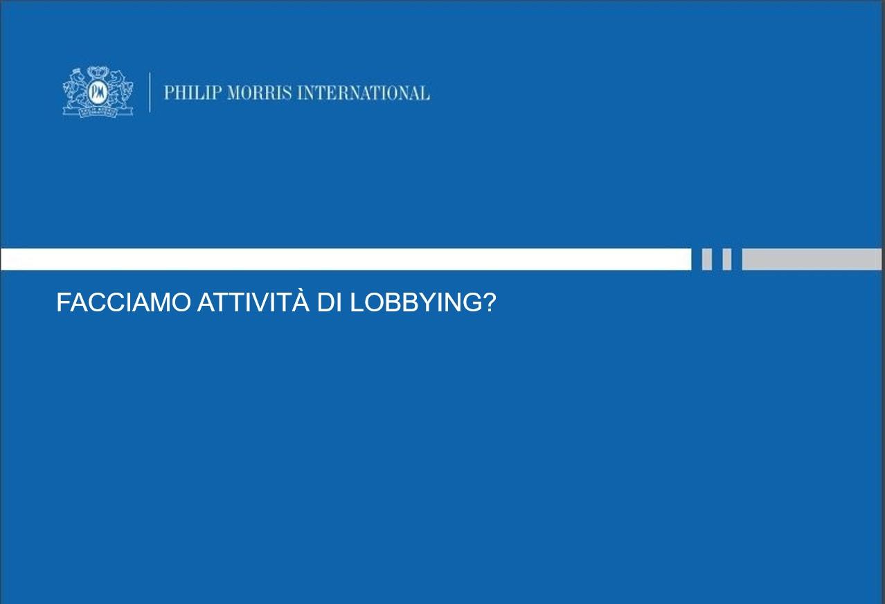 Italy_news_16