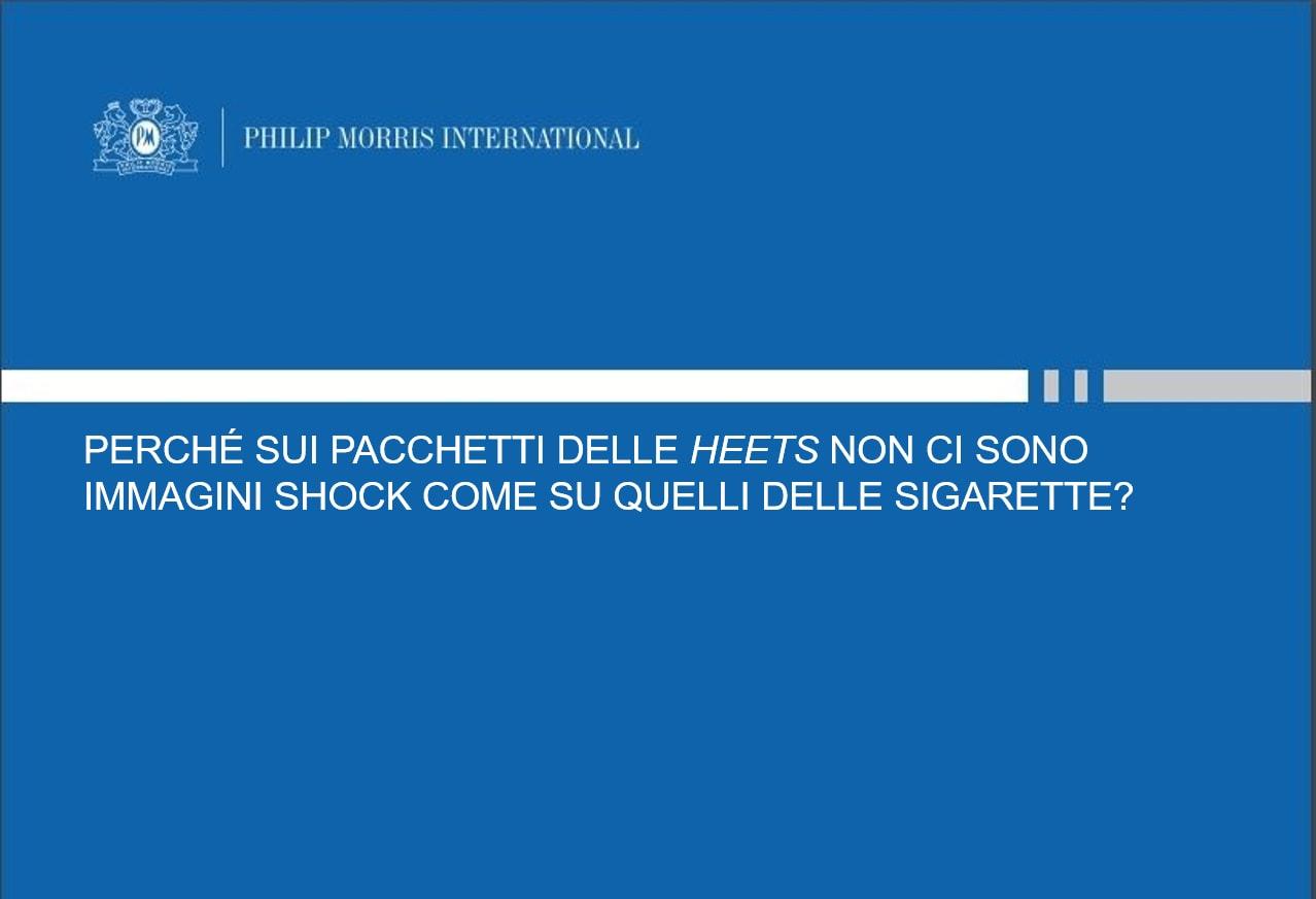 Italy_news_17