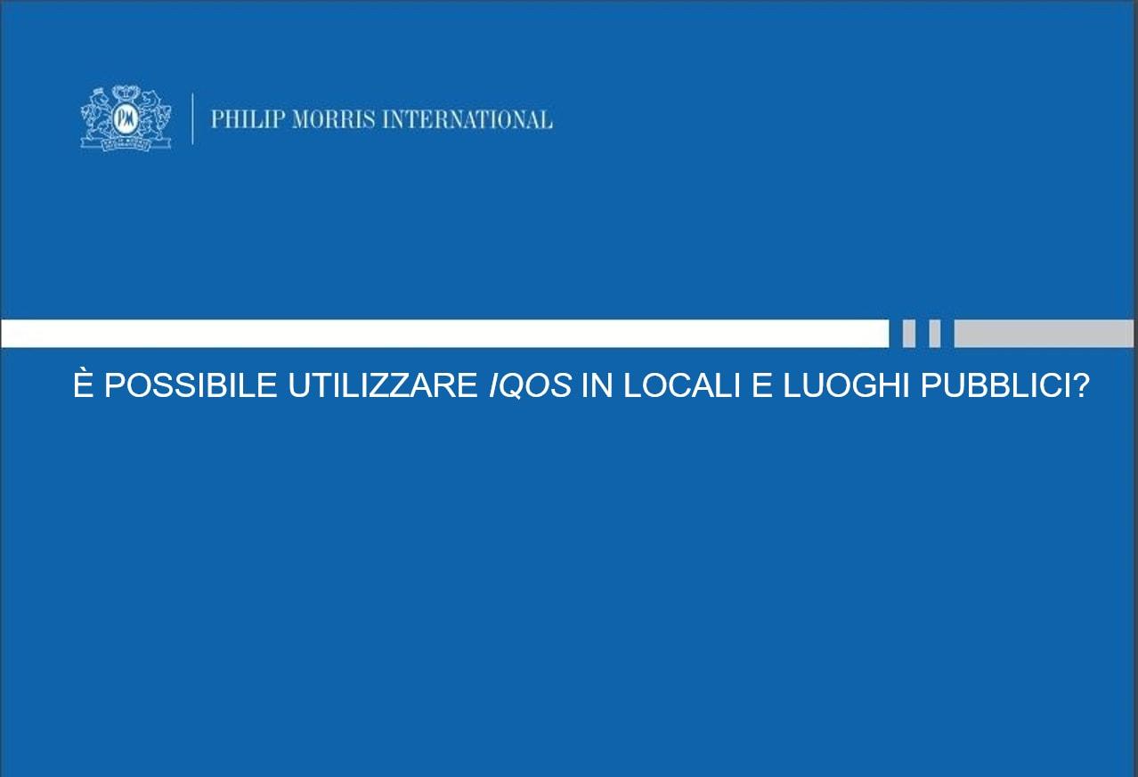 Italy_news_4