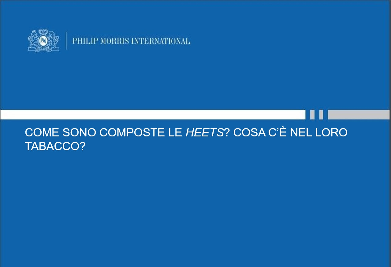 Italy_news_5
