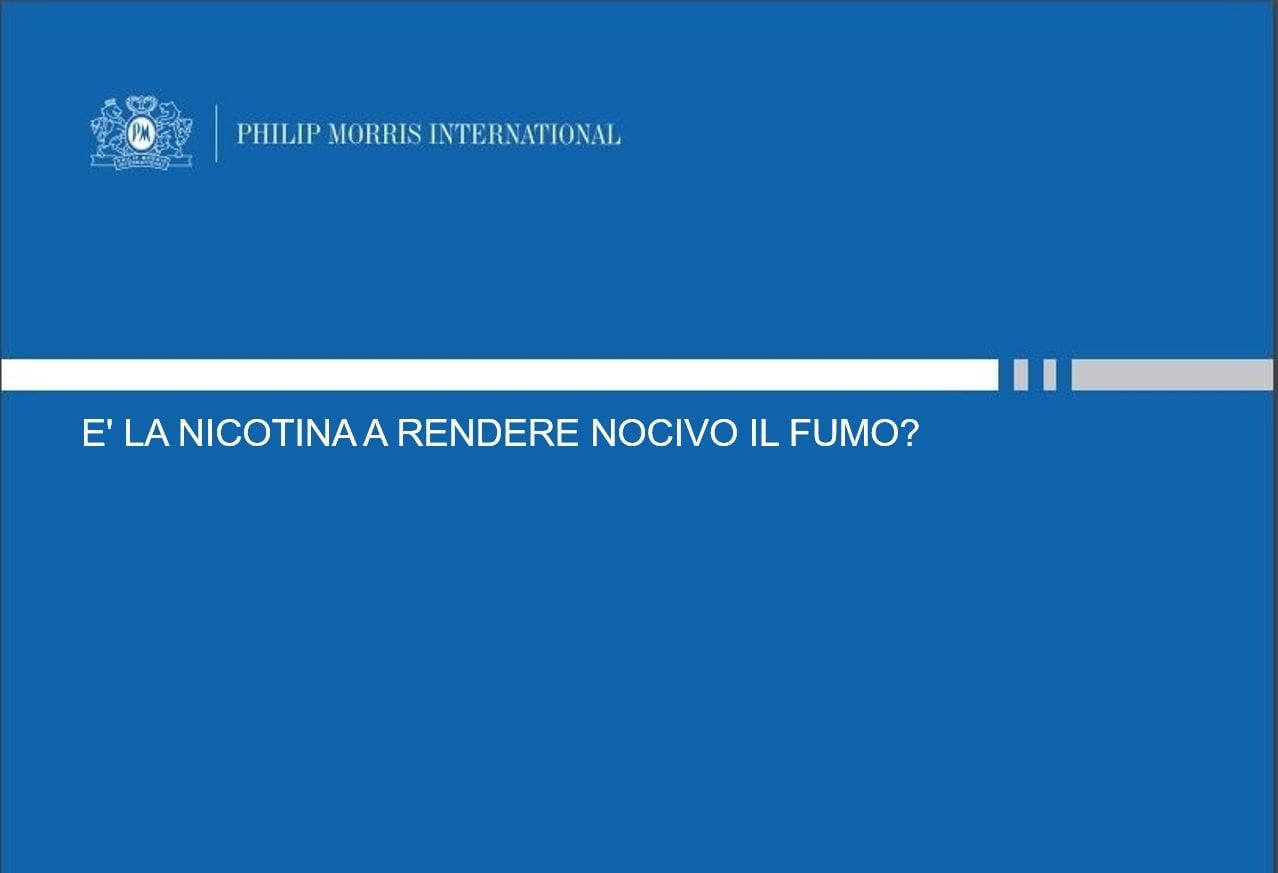 Italy_news_7