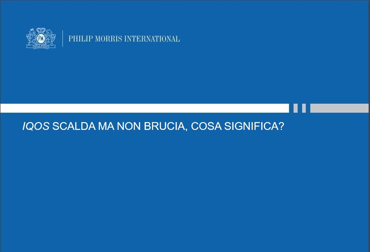 Italy_news_8