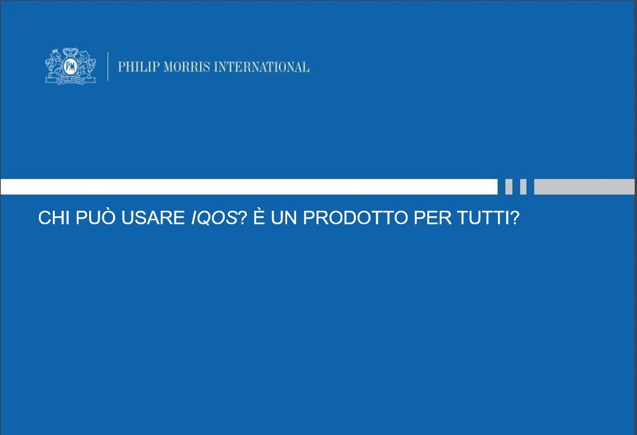 Italy_news_9