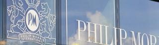 company-information-philip-morris-japan