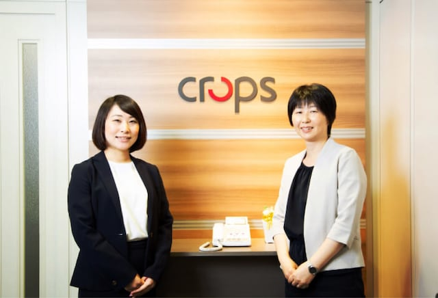 crops-cover