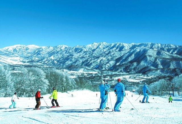 hakuba-ski-resort-cover