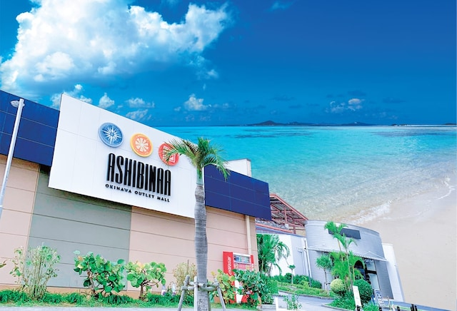 okinawa-outlet-mall-cover