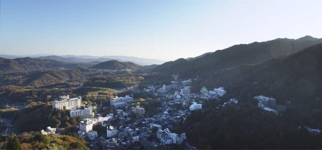 pmj-arima-onsen-thumbnail