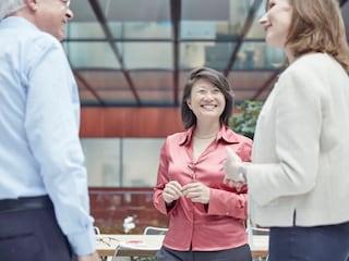 pmj-inclusion-diversity-mobile