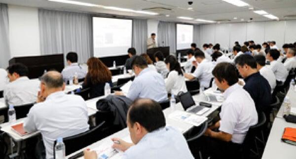 pmj-seminar-201901-1