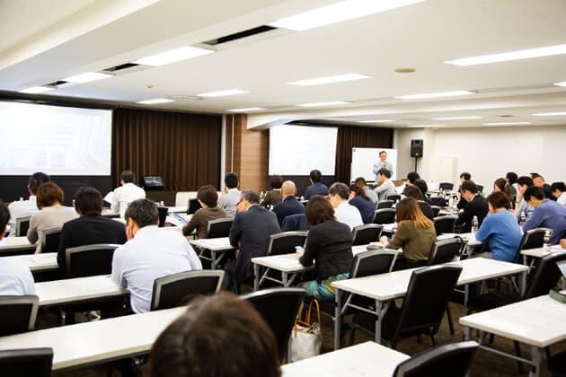 pmj-seminar-20190607-1