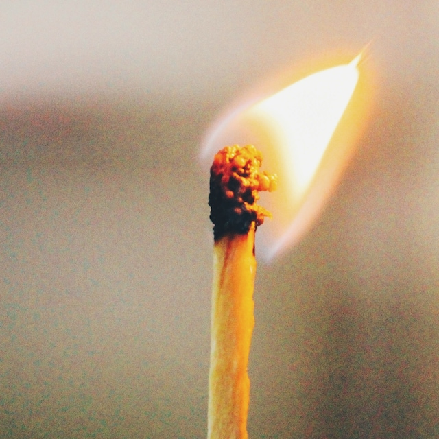 problem-with-burning-thumb