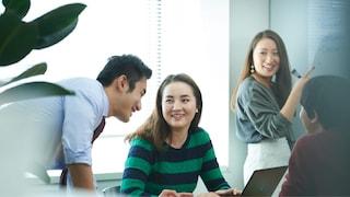 sustainability-consideration-work-together