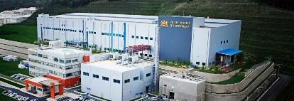 Korea_factory