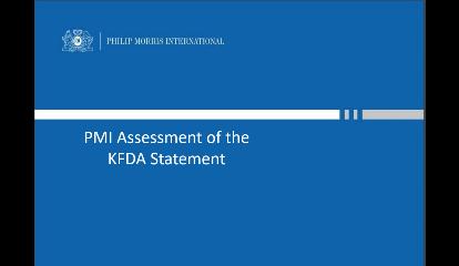 kfda-report