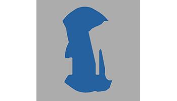 logo-l&m