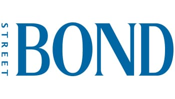 Bond Street Logo