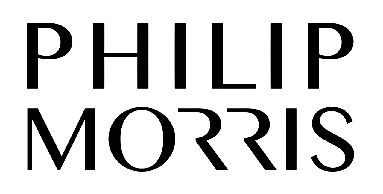 building leading brands pmi philip morris international rh pmi com