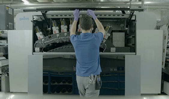 Digital-printing-press-thumbnail