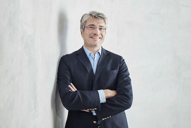 Alvise Giustiniani art high