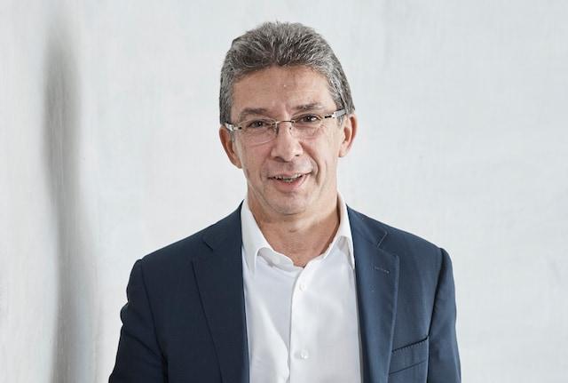 Andre Calantzopoulous 1780x1200
