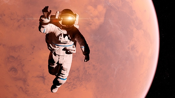 Astronaut Mars Getty Thumbnail crop