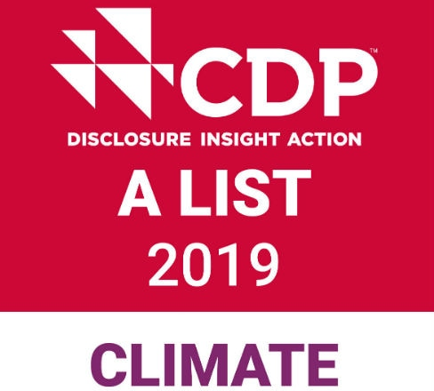 img_PMI_CDP climate A List stamp_thumb