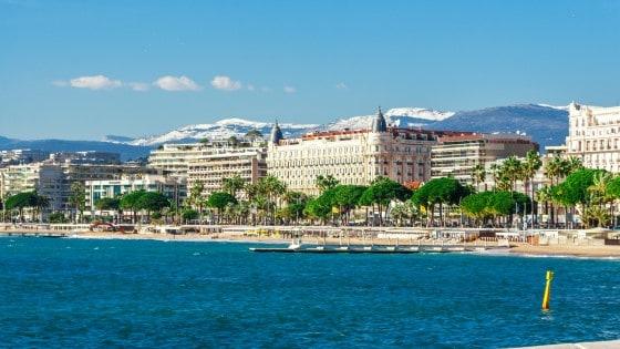 Cannes Lions PMI thumbnail image