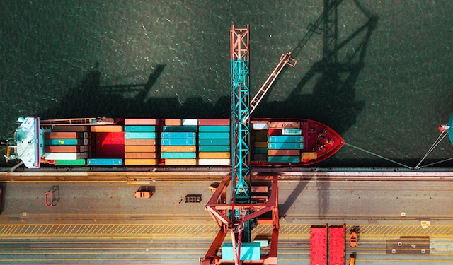 Container ships OG thumbnail