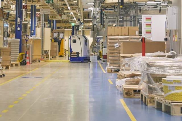 dual-production-factory-neuchatel-v3