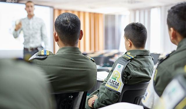 Training illicit trade colombia Og thumbnail