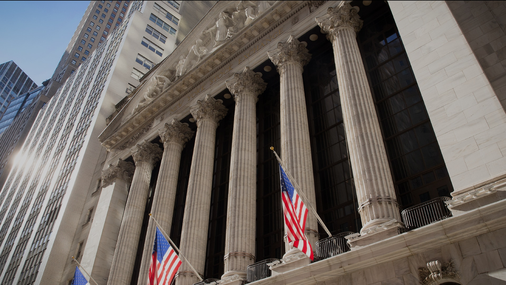 PMI's CEO to ring closing bell of NYSE stock exchange for company's 10th anniversary