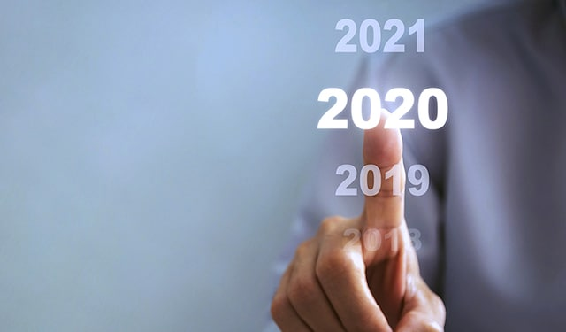 2020 thumbnail