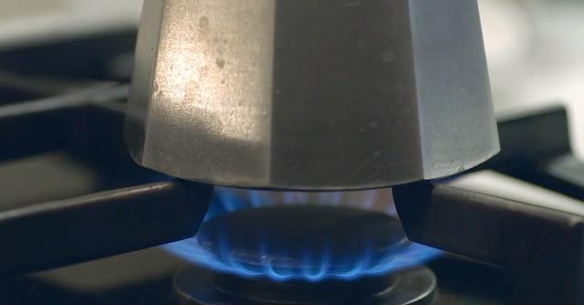 Heat not burn