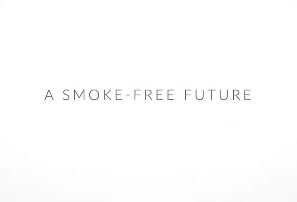 Smoke-free future screengrab JPG