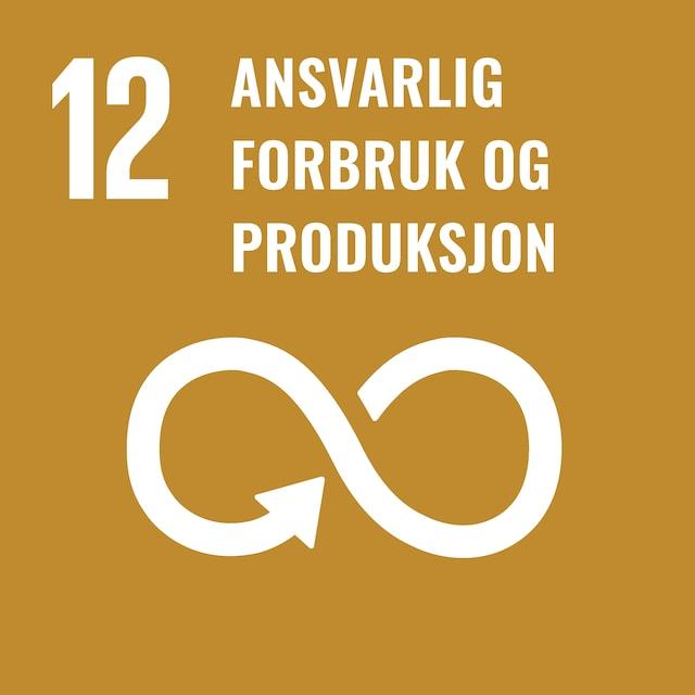 mål 12- bokmål