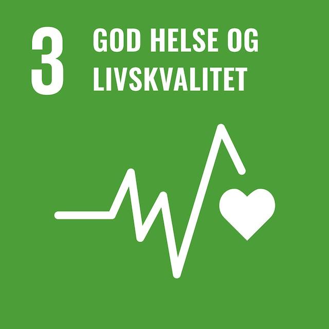 mål 3- bokmål