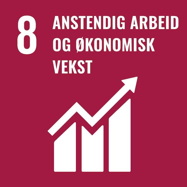 mål 8- bokmål