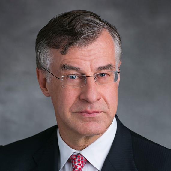 Frederik-Paulsen