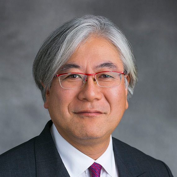 Jun-Makihara
