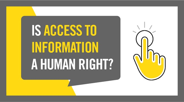 access to information human right video thumbnail