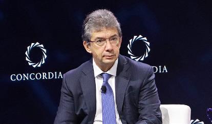 Andre Calantzopoulos Concordia 2019 OG thumbnail